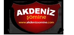Akdeniz  Şömine | Antalya Şömine